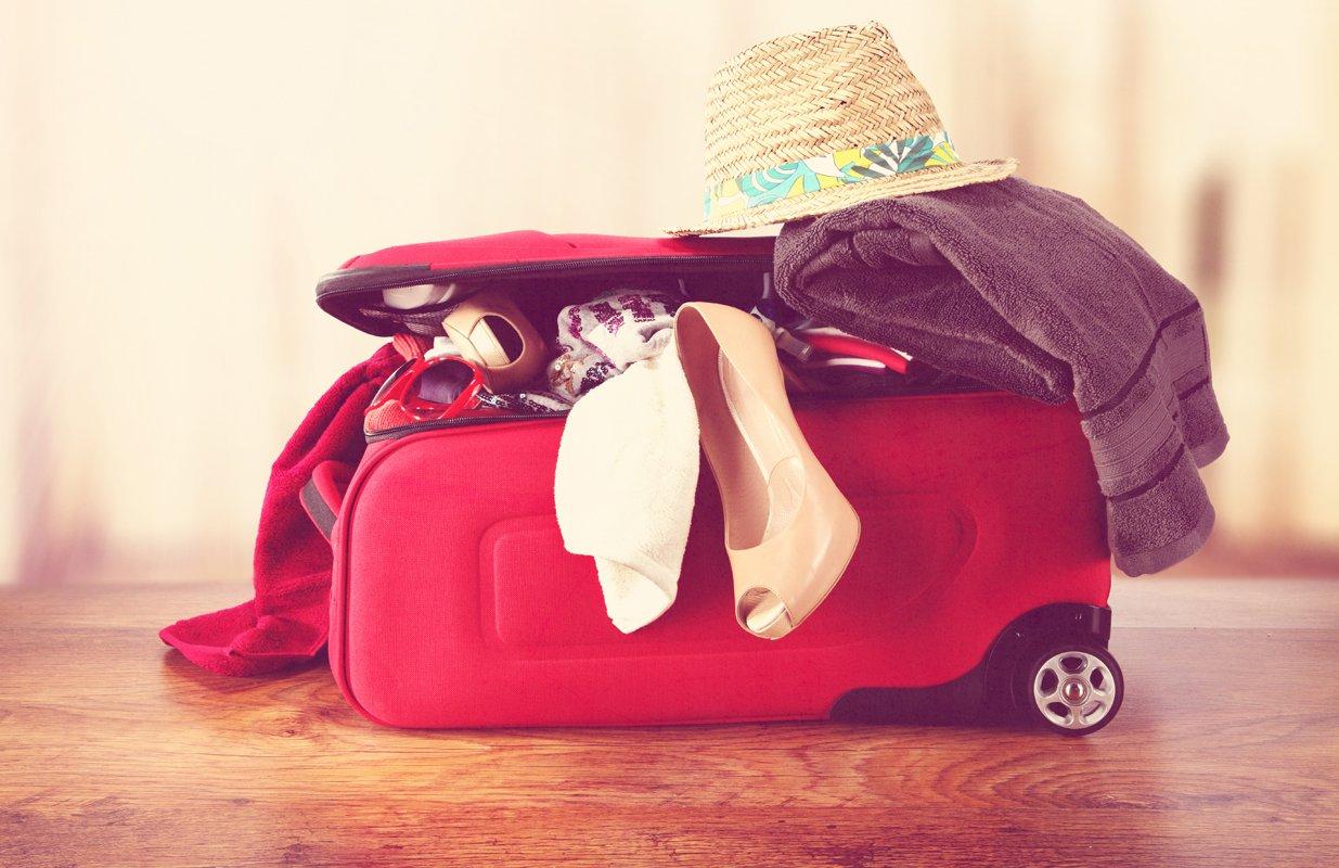 5 utili consigli per il rientro dalle vacanze