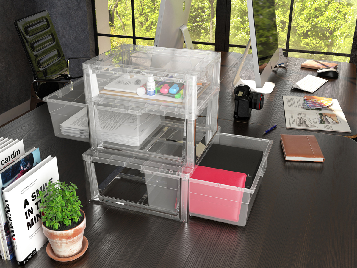 Kis Kis Office Collection | gallery 0
