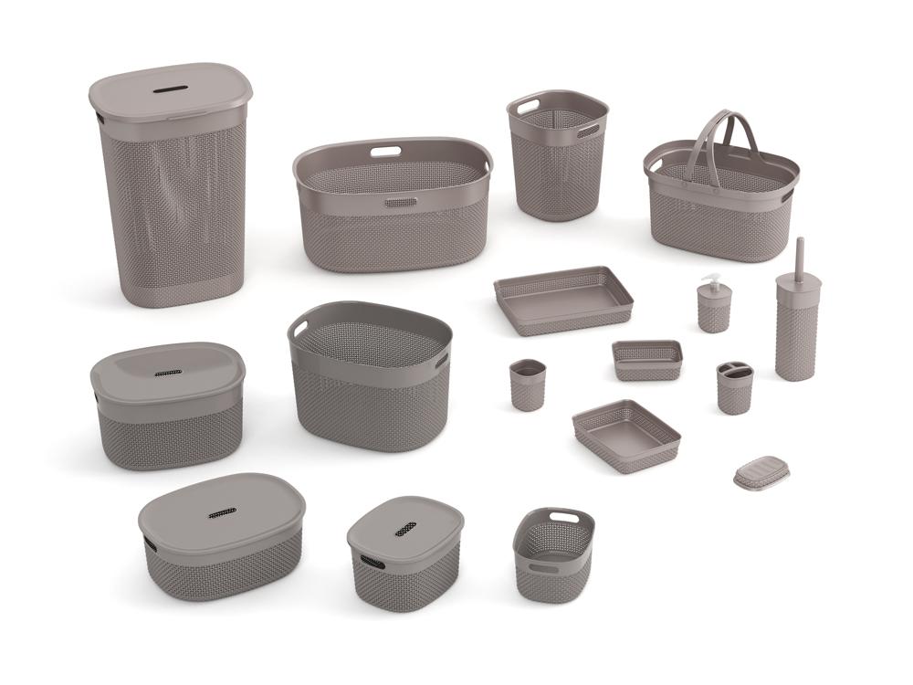 Kis Immergiti nell'arte di organizzare il bagno | gallery 0