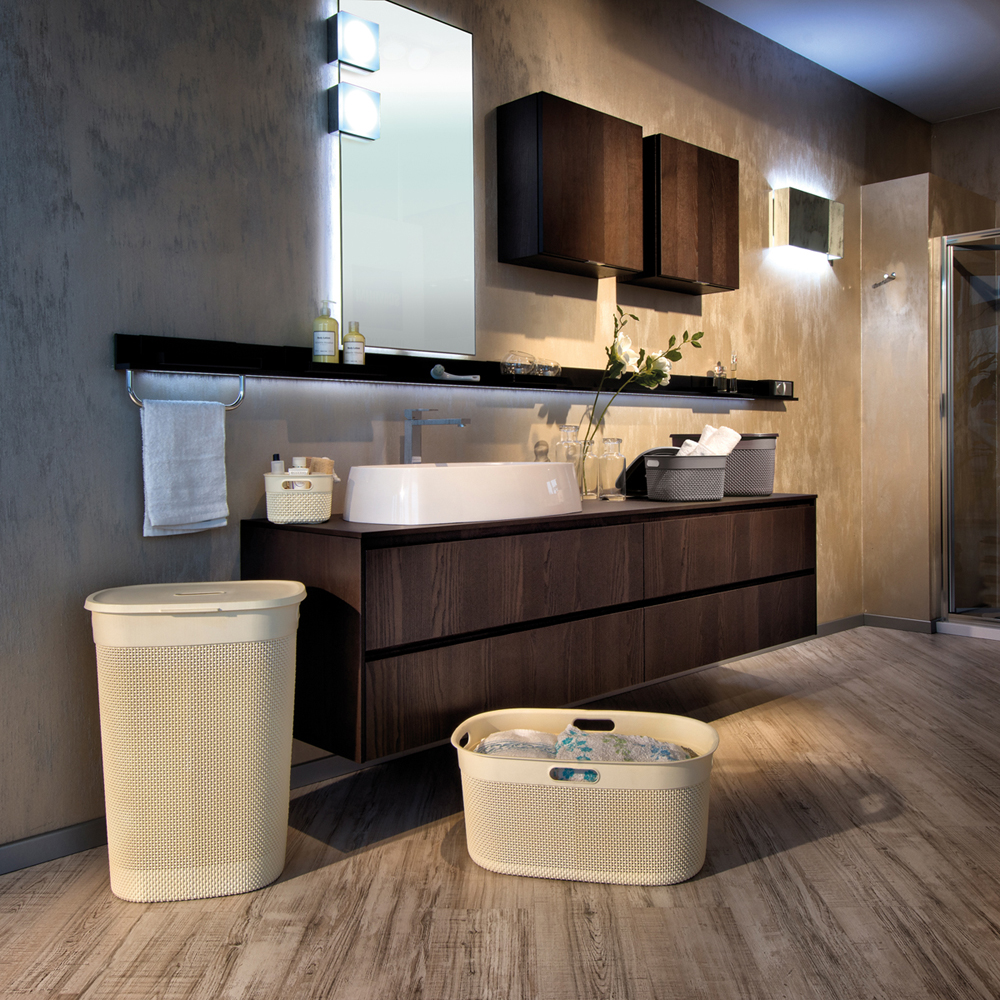 Kis Kis Bath & Laundry Collection | gallery 1