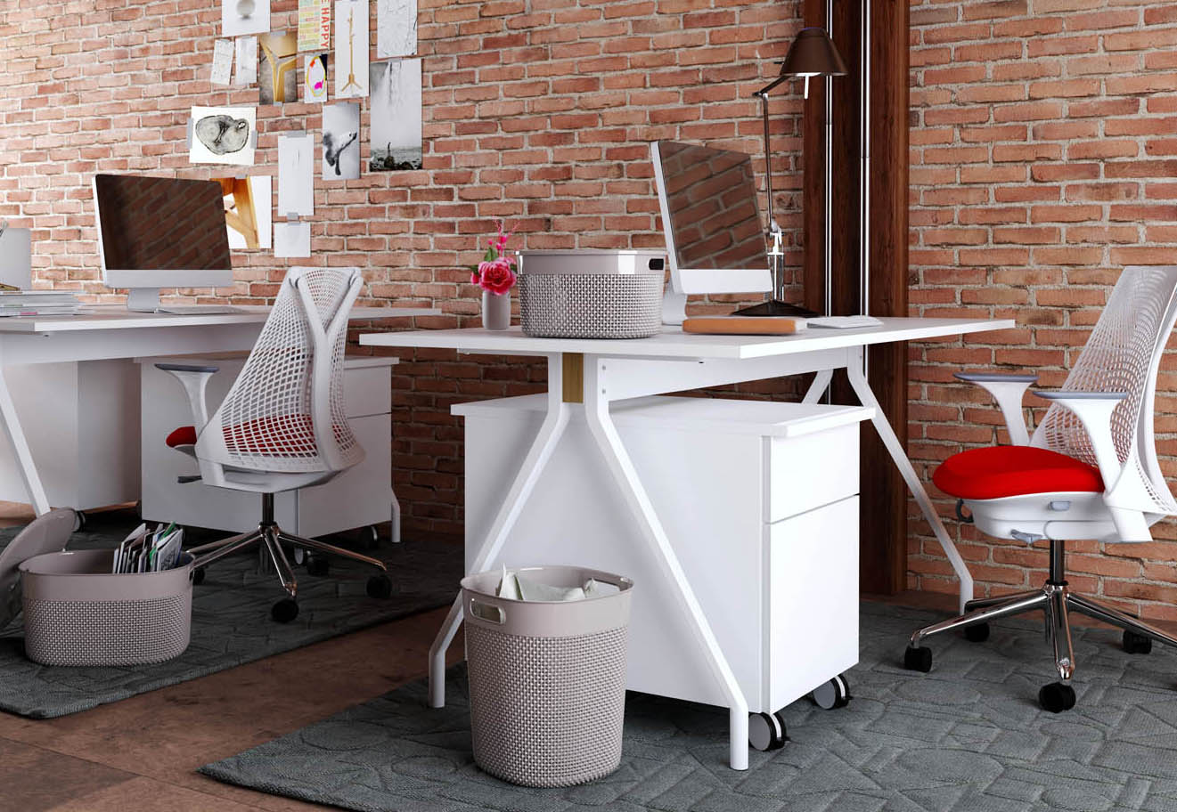Kis Kis Office Collection | gallery 3