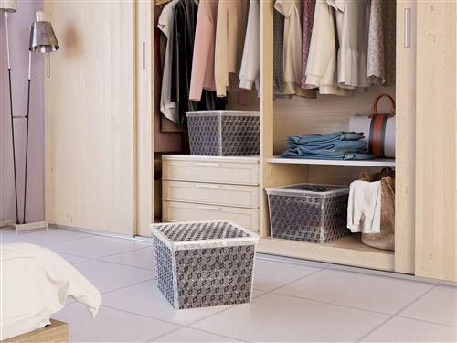 Kis 5 semplici mosse per riordinare l'armadio durante i saldi | gallery 3