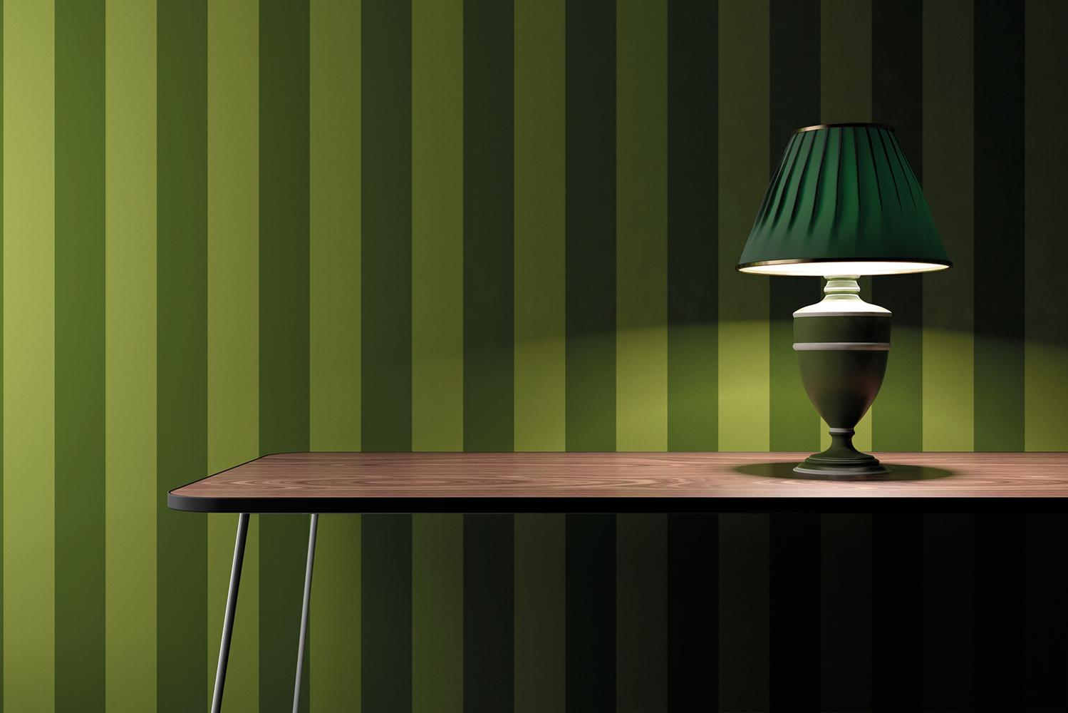 Kis Una casa a tutto colore! | gallery 3