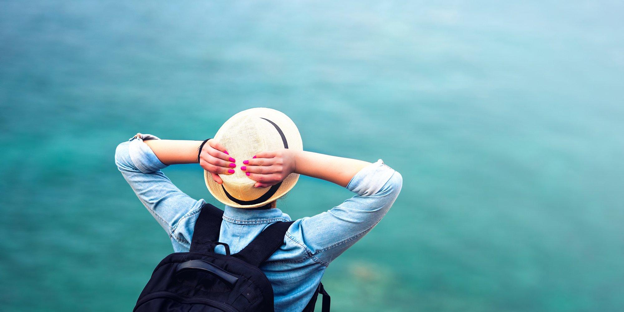 Kis 5 utili consigli per il rientro dalle vacanze | gallery 4