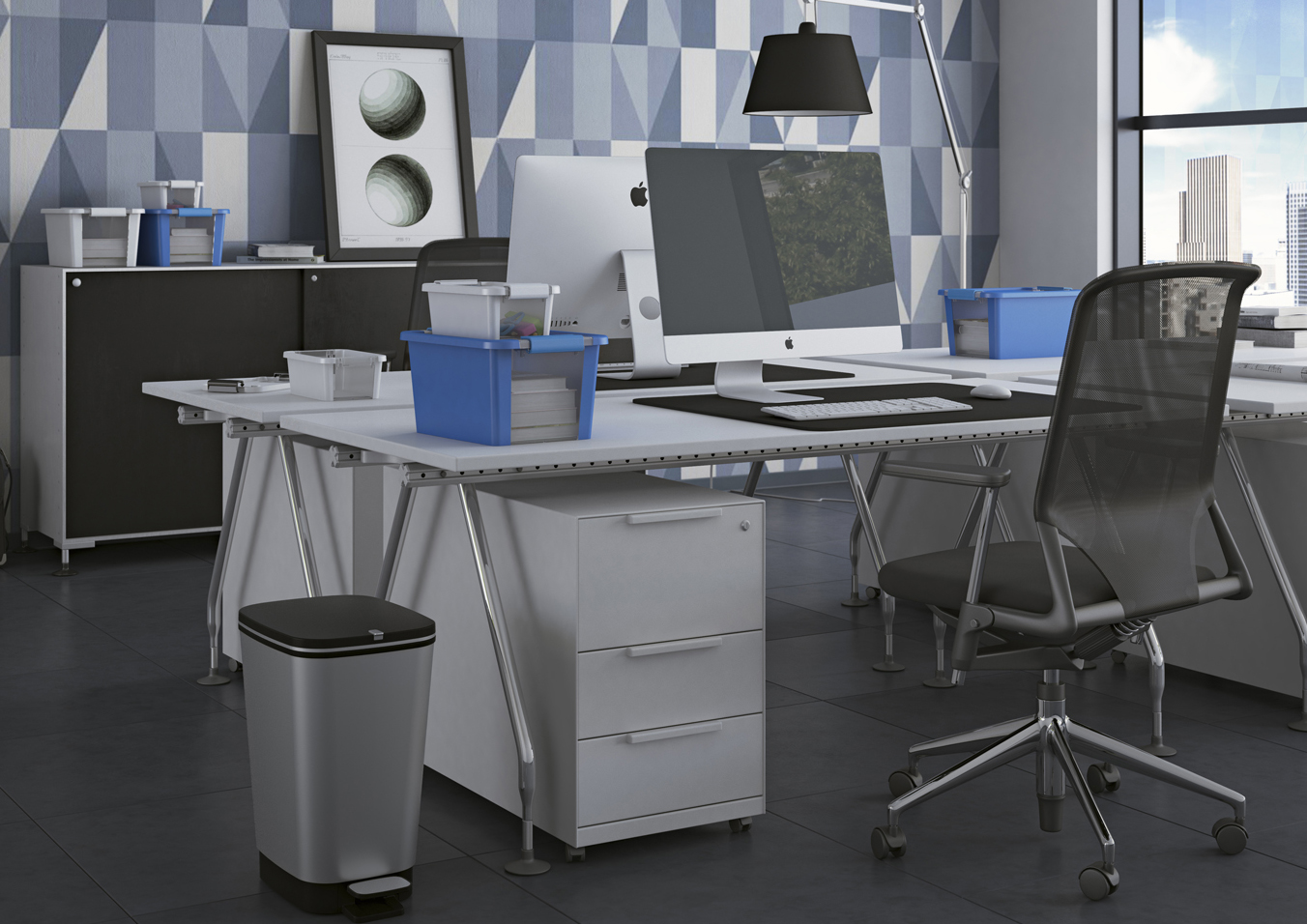 Kis Kis Office Collection | gallery 5