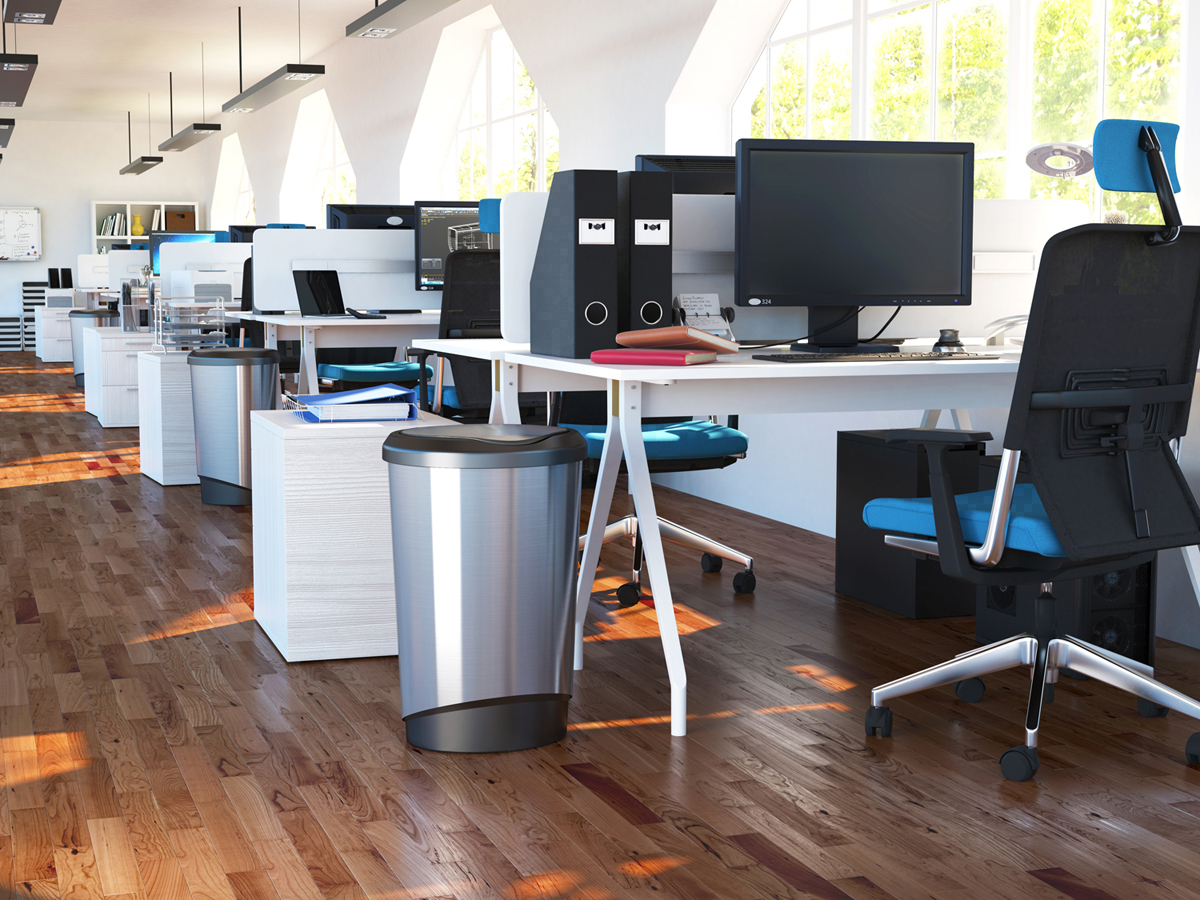 Kis Kis Office Collection | gallery 7