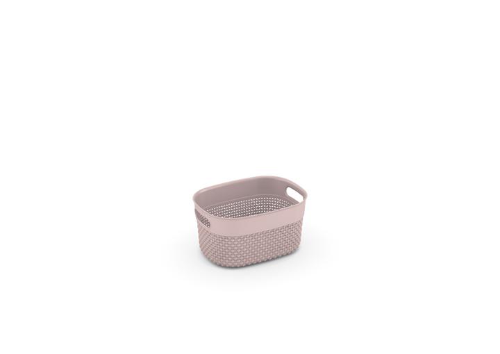 Filo Basket XS
