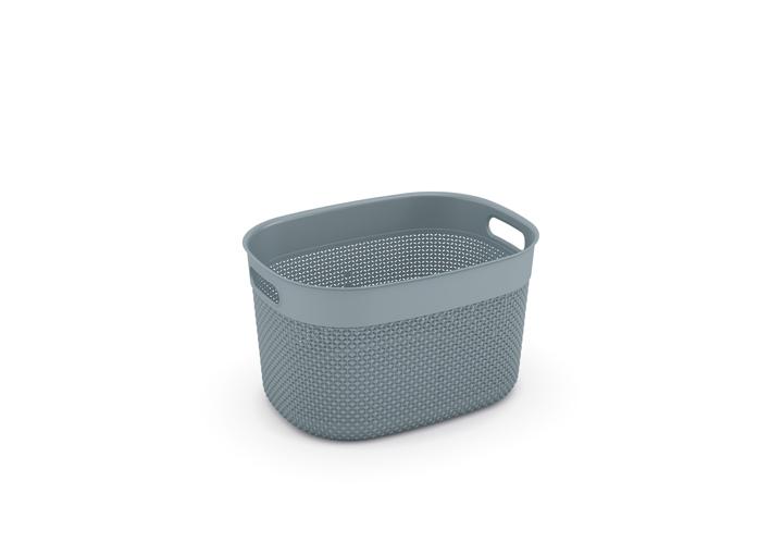 Filo Basket L