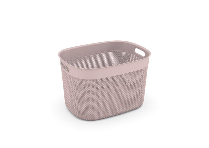 Filo Basket XL