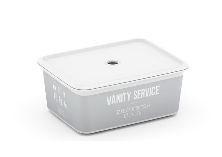 variante Home Service