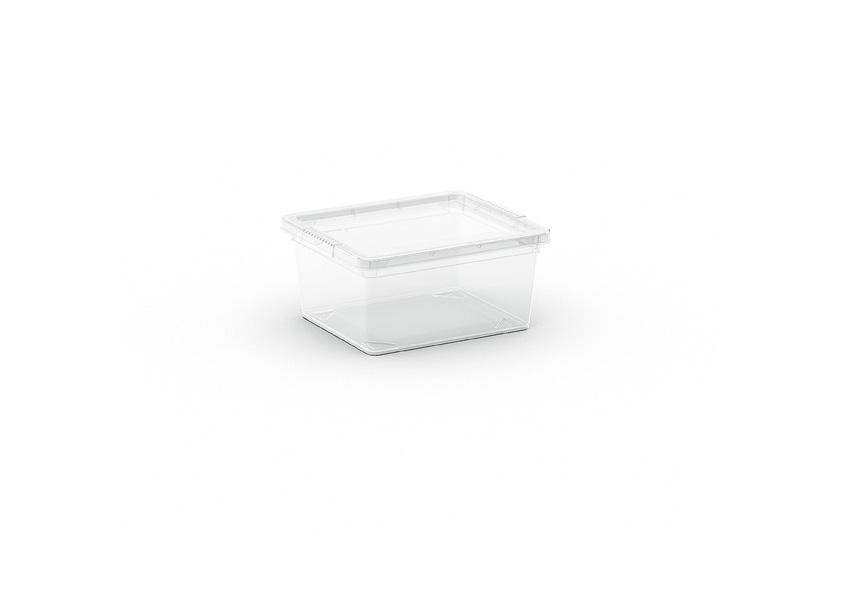 C Box XXS