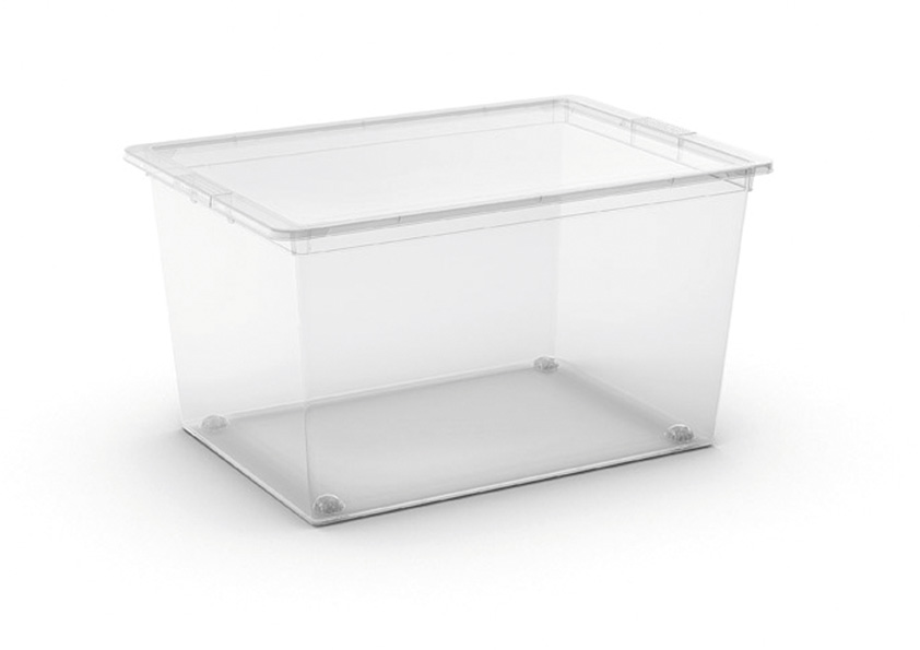 C Box XL