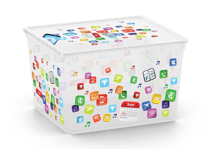 variante App