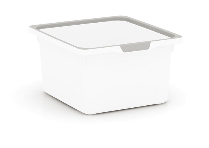 Kiskreo Box M