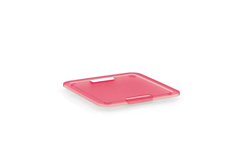 variante Pink