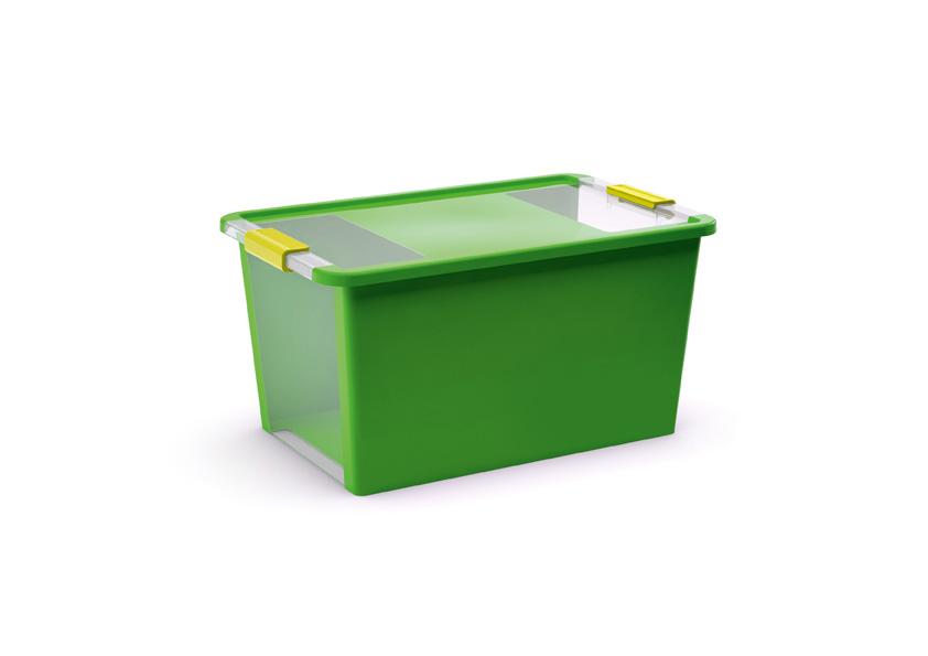 Bi Box L