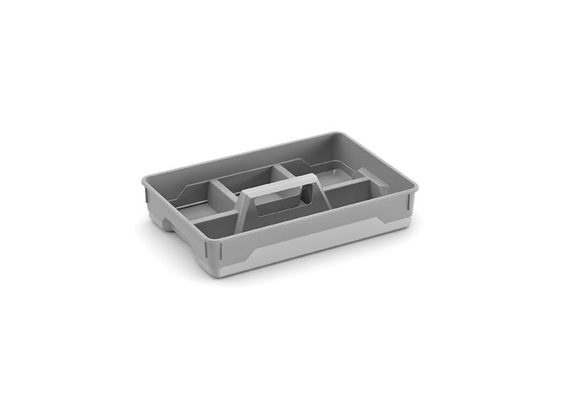 R Box/Moover Box Tray XS-S