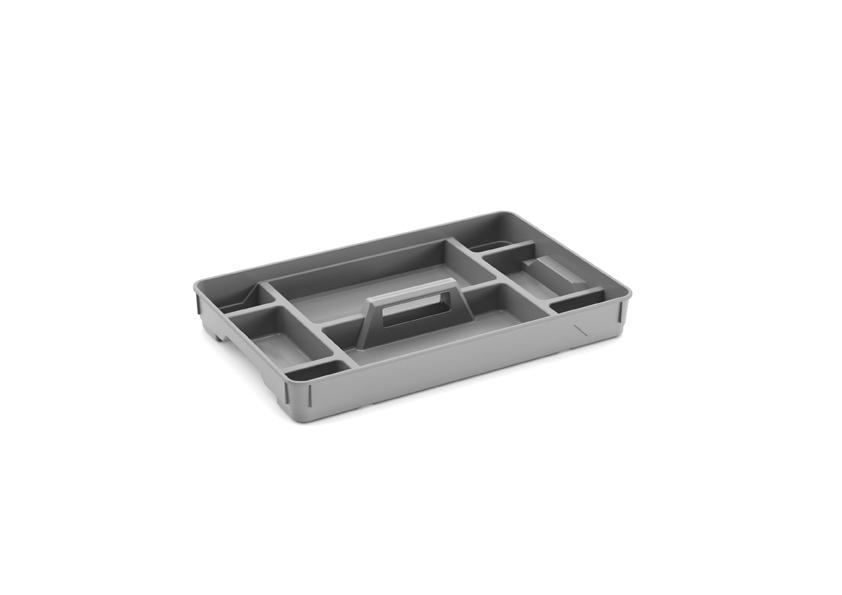 Moover Box Tray M-L-XL-XXL