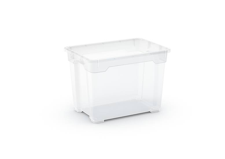 R Box S
