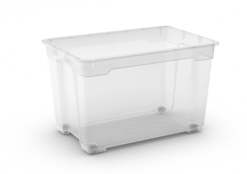 R Box XL