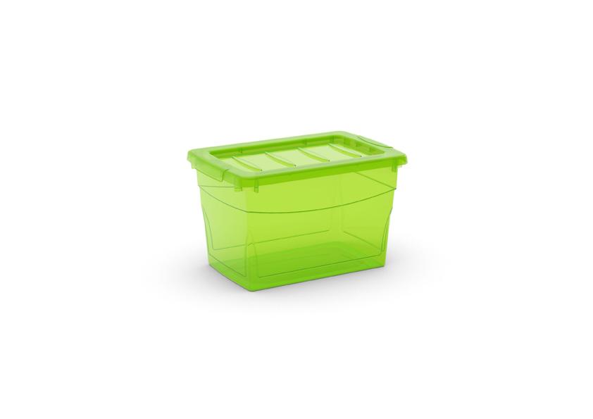 Omni Box S
