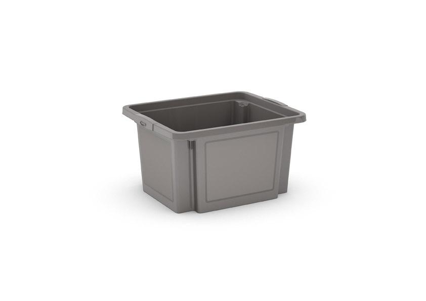 variante Grey
