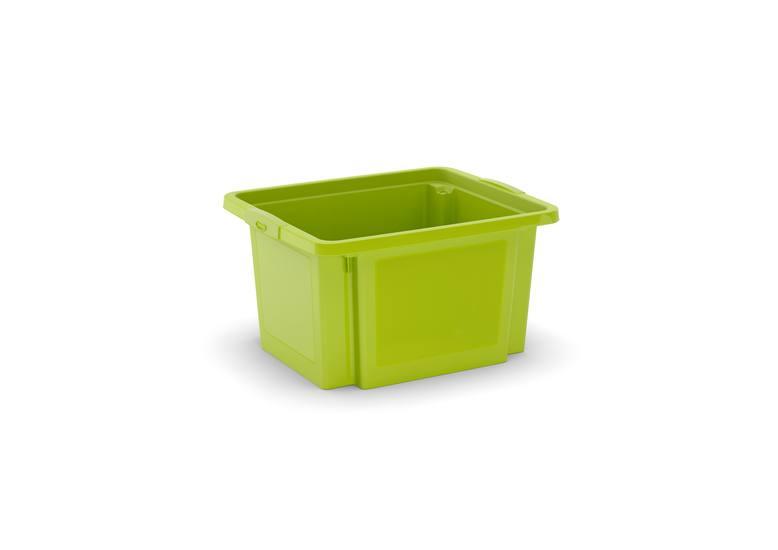 variante Green