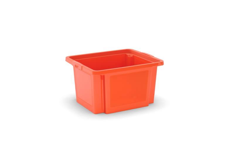 variante Orange