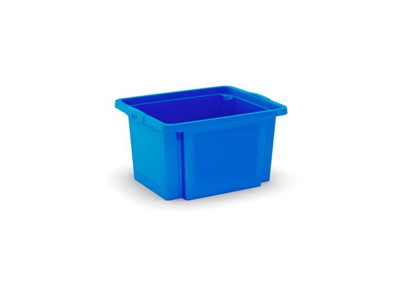 variante Blue