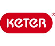 logo Keter